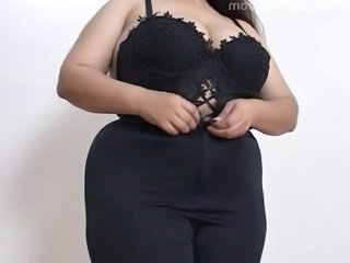 My Favorite Bbw