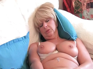 Piercing Big Tits Natural Big Tits Big Tits Masturbating Masturbating Big Tits