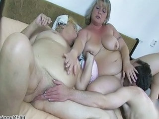 Family Licking Natural Bbw Tits Big Tits Big Tits Bbw