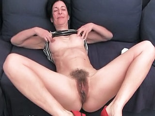 Vidéos de: redtube | Hot sex movie