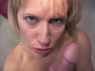 Pov Mature Blowjob Blowjob Mature Blowjob Pov Mature Blowjob
