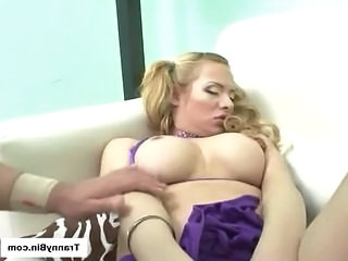 Videos from: h2porn | admin added