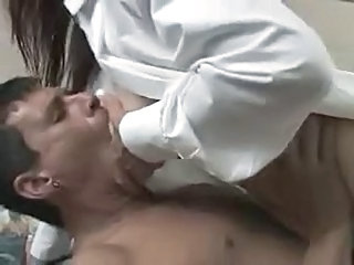 Nipples Licking Old And Young Ass Licking Granny Young Old And Young