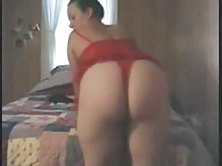 Webcam Ass BBW