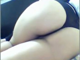 Ass Amateur Homemade Amateur Arab
