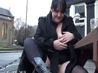 Public Amateur British