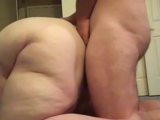 Wife Doggystyle Amateur Amateur Amateur Anal Bbw Amateur