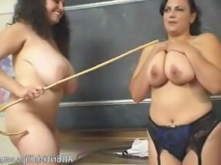 Chubby Teacher European Ass Big Tits Big Tits Big Tits Ass