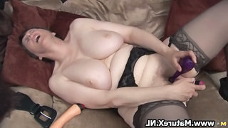 Orgasm Toy Masturbating Bbw Masturb Bbw Tits Big Tits