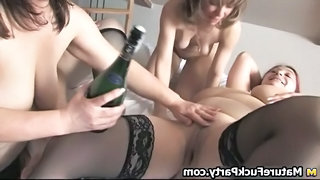 Saggytits BBW Groupsex Bbw Mature Bbw Mom Bbw Tits