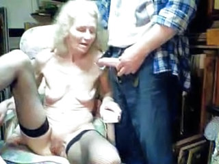 Skinny Small Tits Webcam Stockings Tits Maid