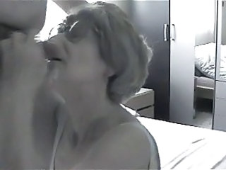 Older Swallow Cumshot Cumshot Ass Wife Ass