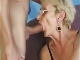 Big Cock Blowjob Glasses Ass Big Cock Big Cock Blowjob Blowjob Big Cock