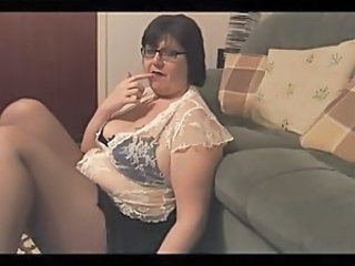 Mom Homemade Mature Amateur Amateur Mature Bbw Amateur