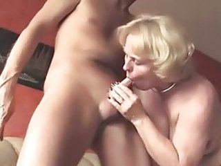 Small Cock Blonde Blowjob German German Blonde German Blowjob
