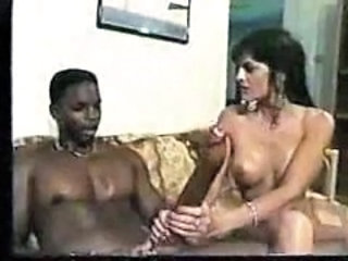 Handjob Big Cock Interracial Big Cock Handjob Handjob Cock Interracial Big Cock