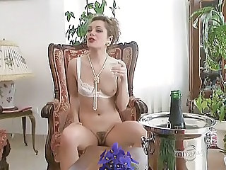 French Drunk European European French French Milf
