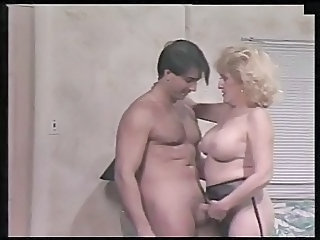 Vintage Handjob Old And Young Big Tits Big Tits Handjob Big Tits Mom