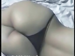 Panty Amateur Ass Amateur Indian Amateur