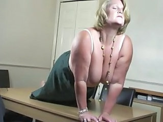 Chubby Big Tits Teacher Big Tits Big Tits Chubby Big Tits Mature