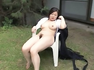 Japanese Asian Hairy Asian Big Tits Big Tits Big Tits Asian