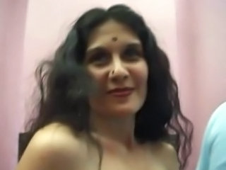 Mature Indian Amateur Amateur Amateur Mature Indian Amateur
