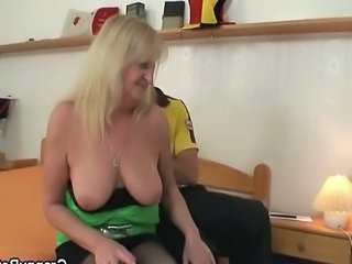 Big Tits Mom Natural Big Tits Big Tits Home Big Tits Mom