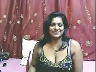 Mature Nipples Big Tits Big Tits Big Tits Indian Big Tits Mature