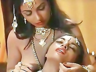 Big Tits Amateur Indian Amateur Amateur Big Tits Big Tits