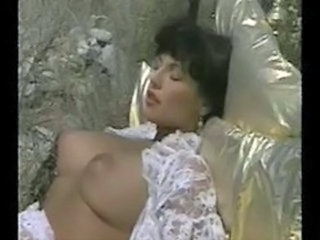 Video from: pornhub | Hyapatia Lee fucks on outdoor bed