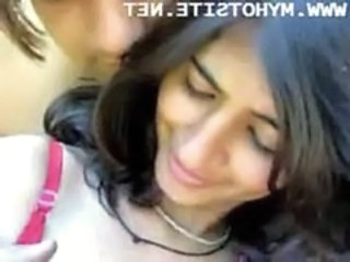 "Sex Scandal Garden Sex , Brother Sister Sex Tape"" target=""_blank"