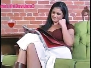Amazing Indian MILF Big Tits Big Tits Amazing Big Tits Chubby