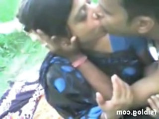 "Indian Aunty Outdoor Sex"" target=""_blank"
