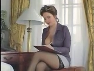 Vintage Big Tits European Big Tits Big Tits Milf Big Tits Stockings