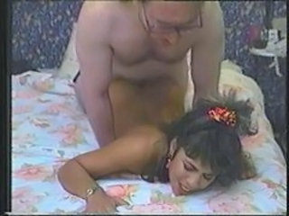"Black Dirty Debutanes -lana Sands (her Very First Sce..."" target=""_blank"