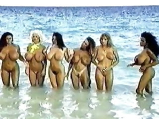 Beach Big Tits MILF Beach Tits Big Tits Big Tits Beach