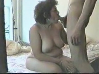 Old And Young Saggytits Amateur