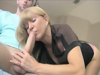 Old And Young Big Cock Blowjob Big Cock Blowjob Big Cock Mature Blowjob Big Cock