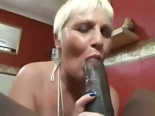 Big Cock Interracial Blowjob Big Cock Blowjob Blowjob Big Cock Granny Cock