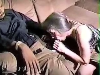 Homemade Interracial Vintage Amateur Amateur Blowjob Blowjob Amateur