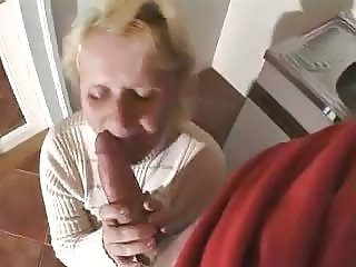 Clothed Big Cock Blowjob Big Cock Blowjob Blowjob Big Cock Clothed Fuck