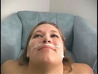 BBW Facials The Ultimate Compilation #5