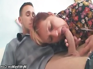Clothed Old And Young Big Cock Big Cock Blowjob Blowjob Big Cock Clothed Fuck