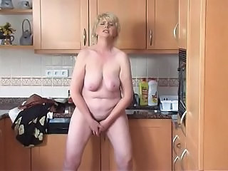 Orgasm Solo Kitchen Amateur Amateur Big Tits Amateur Chubby