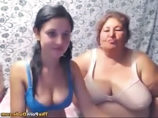 Webcam Saggytits Old And Young Amateur Bbw Amateur Bbw Tits