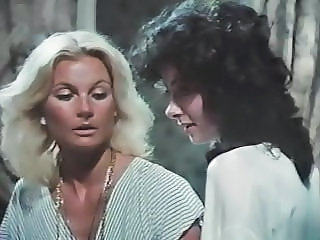 Veronica Hart-Dominique Saint Claire Clip(Gr-2)