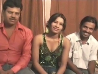Sapna Aith Raj And Feroze