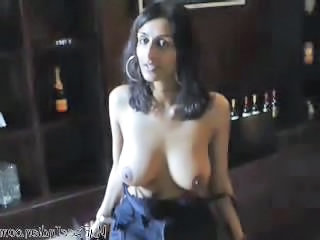 Natural Big Tits Indian Big Tits Big Tits Indian Big Tits Milf