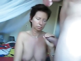 Older Handjob Webcam Handjob Mature Webcam Mature