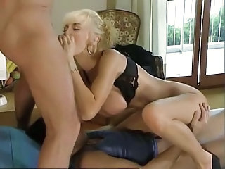 German Hardcore MILF Ass Big Tits Big Tits Big Tits Ass